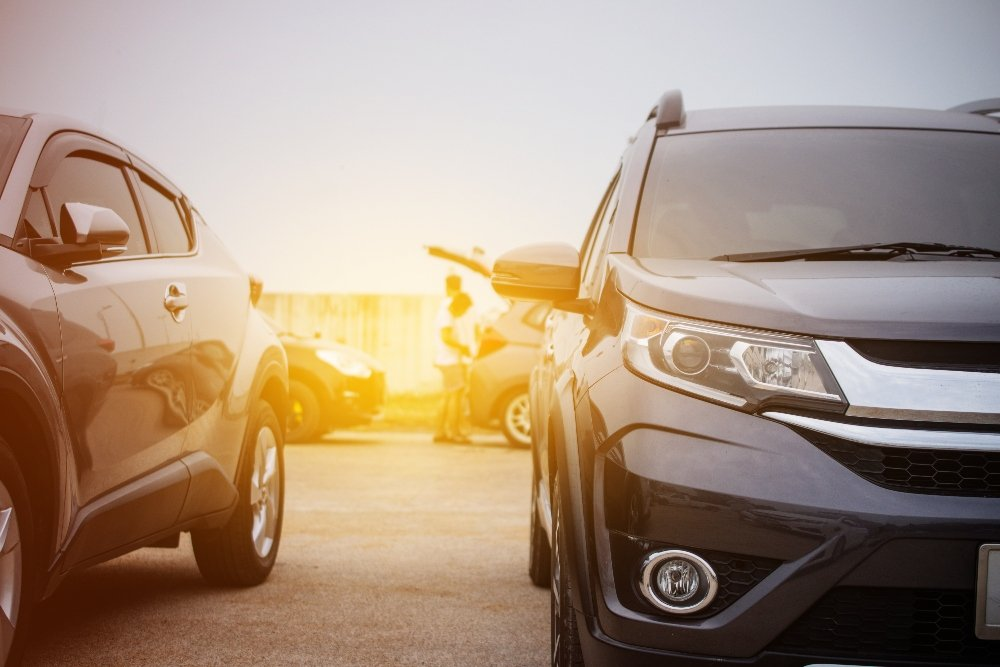 Auto industry myths