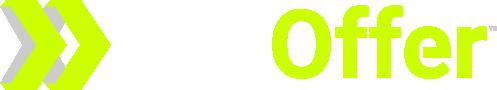 CarOffer_Logo-RGB-FullColor_H-lores